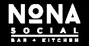 Nona Social Bar + Kitchen